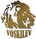 Дизайн-бюро VOSKILEV