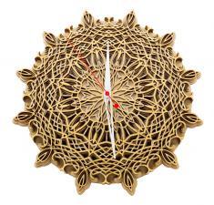 Часы настенные 100-14
