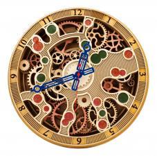 Часы настенные 100-16