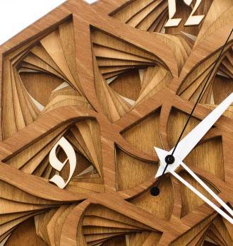 Часы настенные 100-26