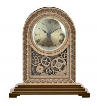 Часы настольные 200-5