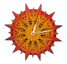 Часы настенные купить 100-8