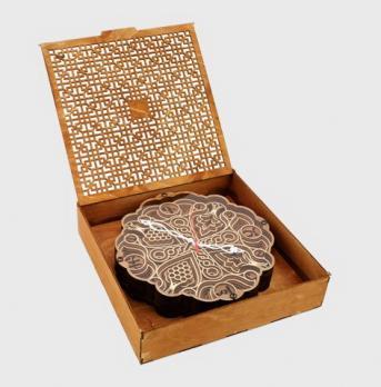 Настенные часы 800-1