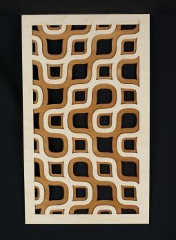Фасад для кухонной мебели 900-7